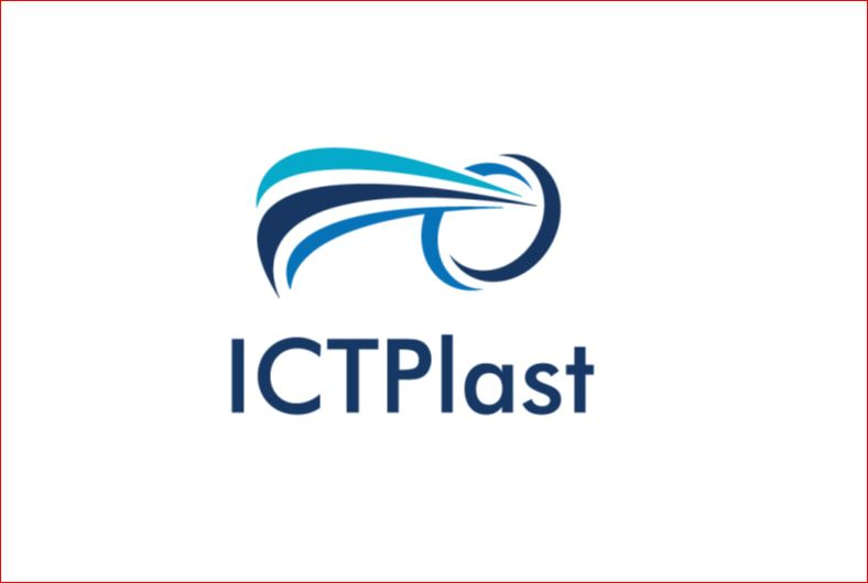 ICTPlast
