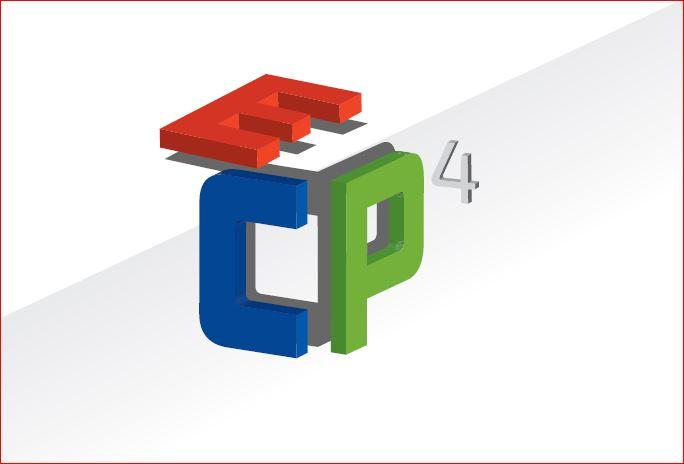 ECP4 – European Composites, Plastics and Polymer Processing Platform