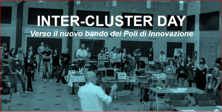 Inter-Cluster Day
