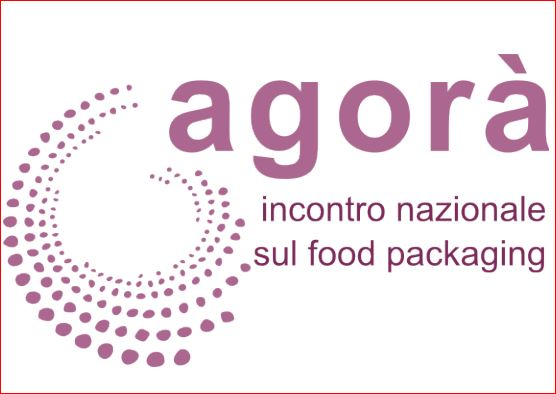 Agorà – National meeting on the food packaging