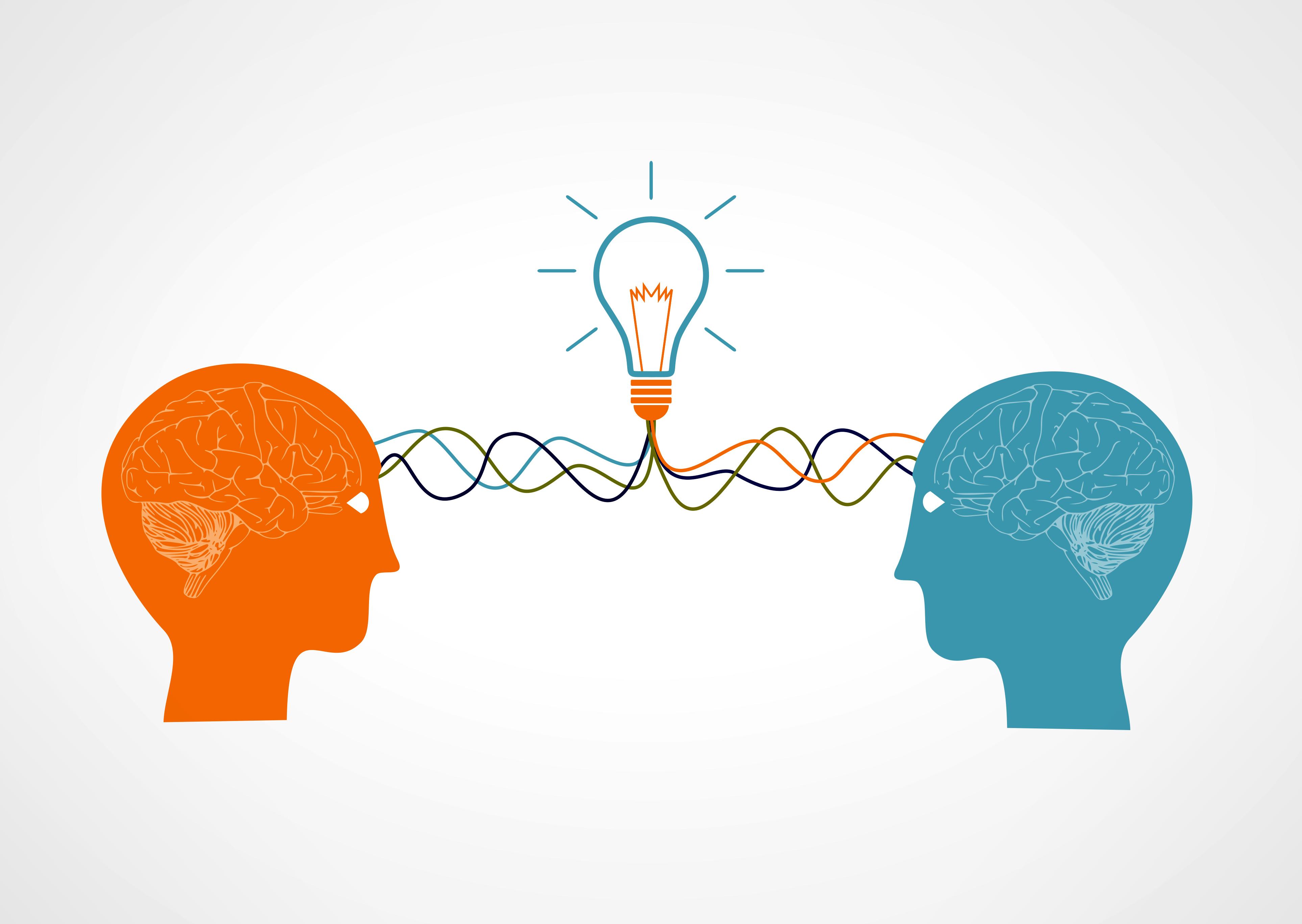 Manifestazioni di interesse a presentare le vostre idee e supporto all'innovazione
