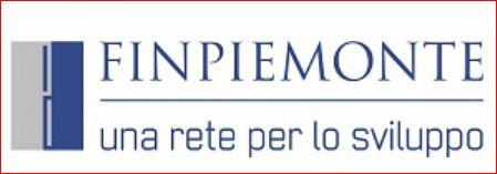 FINPIEMONTE news