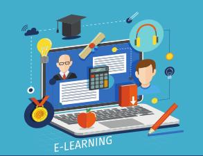 Free ICTPlast training program – Calendar and program