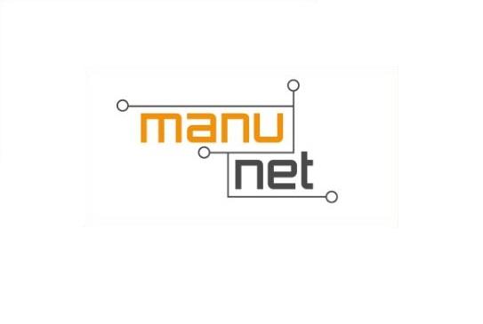 Bando Manunet 2018