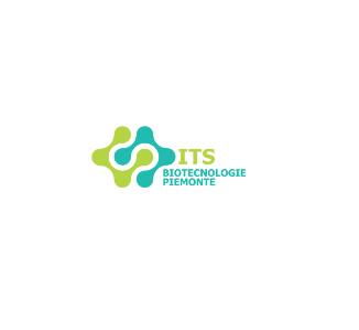 Organizzazione Stage corso novarese ITS Fondazione Biotecnologie e Scienze della Vita di Ivrea