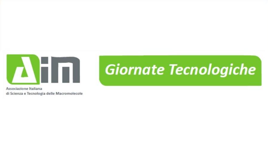 """Technological day – """"ELASTOMER 4.0"""""""