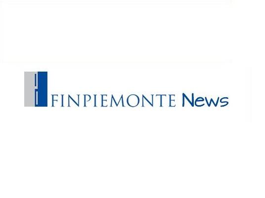 Manunet III: approvato il Bando Regionale 2019