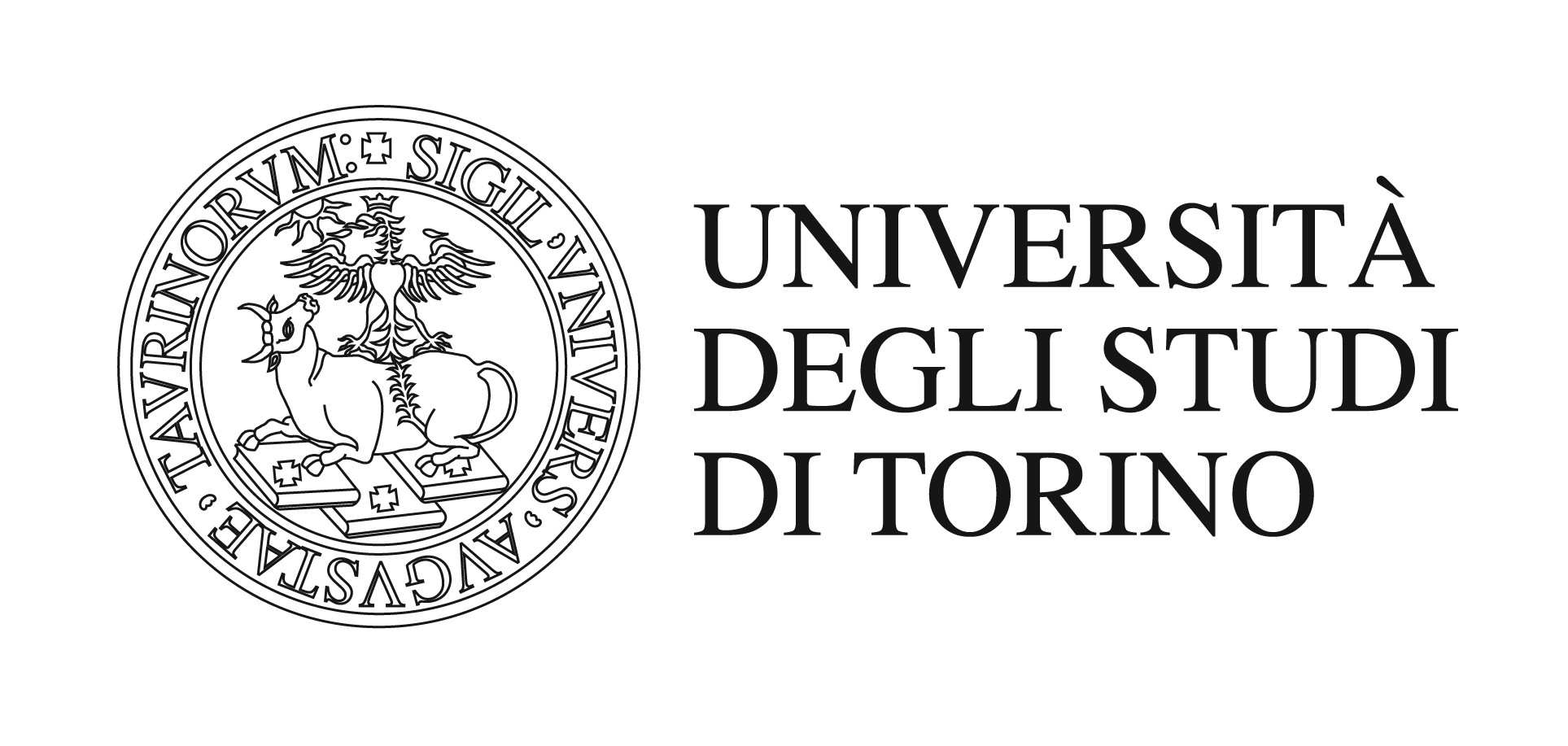 News and upcoming initiatives (September-Dec. 2018) for companies from the University of Turin