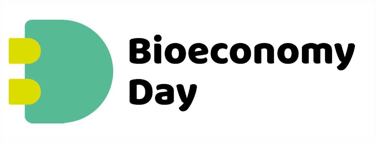 Giornata Nazionale sulla Bioeconomia