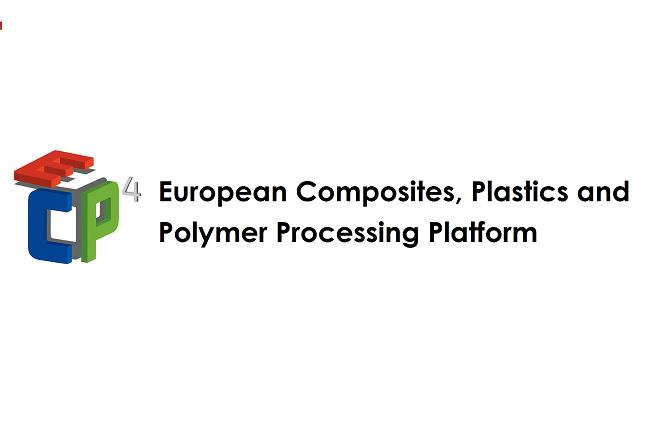 ECP4 lancia il suo nuovo sito