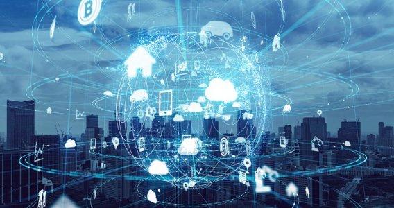Voucher digitalizzazione 2019