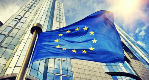 July 21st – HORIZON EUROPE: financing to companies for research and innovation