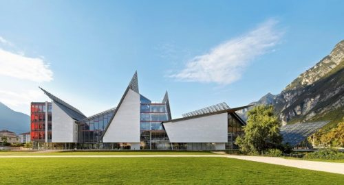 IFIB – International Forum on Industrial Biotechnology and Bioeconomy 2021